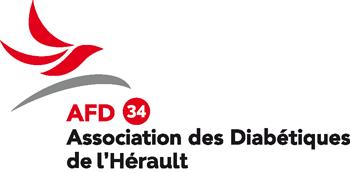 AFD-34-logo