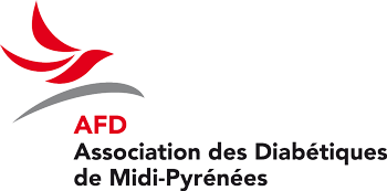 AFD-MP-logo