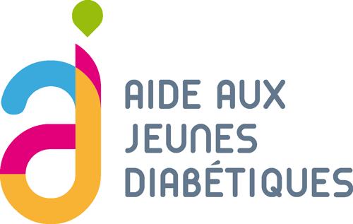 AJD-logo