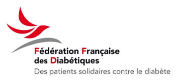 Federation Francaise des diabetiques
