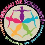 reseau-solidarite