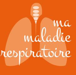 vivre avec ma maladie respiratoire